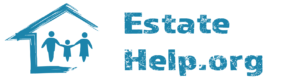 Estate Liquidation Experts